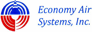 Economy Air Systems Inc.